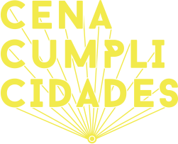 CENA CUMPLICIDADES